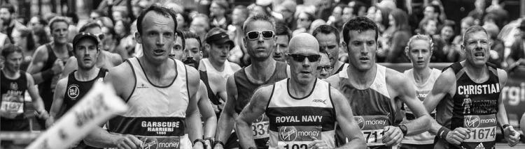 london-marathon-2294025_960_720