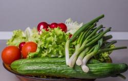vegetables-2203300_960_720