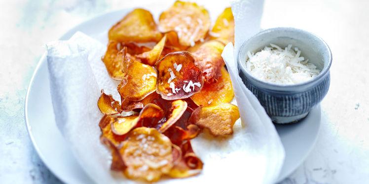 chips-de-patate-douce.jpeg