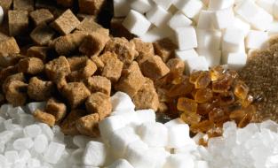 sucre-phbcz-iStock