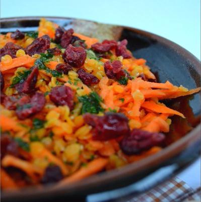 salade-lentilles-corail-cranberries.jpg