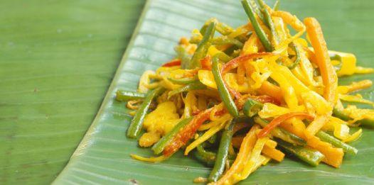 achard-de-legumes-creoles