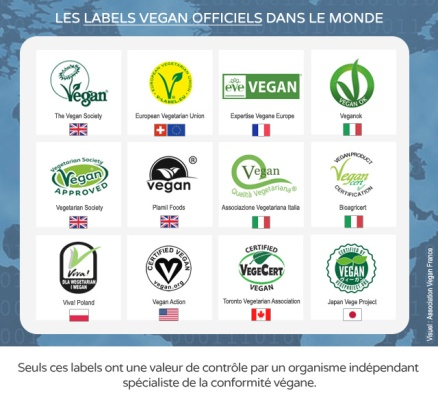 labels-vegan