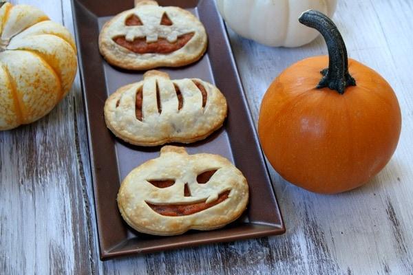 Pumpkin-Pie-Pop-Tarts
