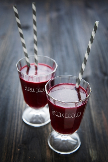 true-blood-drink