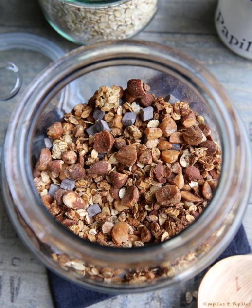 granola-maison-au-chocolat-1150x0